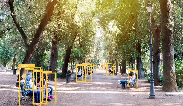 Can AI video analytics ever really be intelligent?