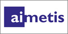 Aimetis Corp. Welcomes David Almasi As Its Vice President Of Global Sales