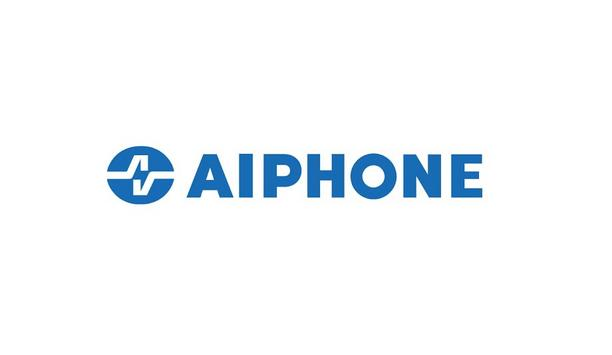 Aiphone Announces IXG Series Are Integrated With Telecoil (T-Coil) And Is Hearing Aid-Compatible