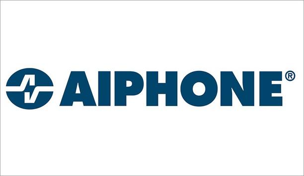 Aiphone Announces IX Series IP Video Intercom Stations And Components Receive UL-Certification