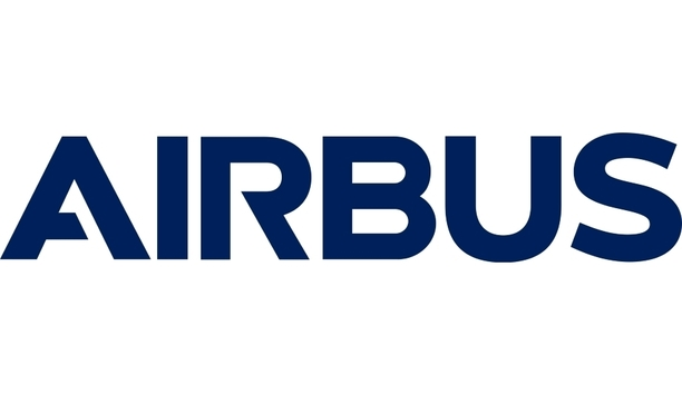 Airbus Deploys Cybersecurity Operations At The French Ministry Of The Armed Forces