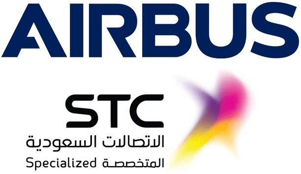 Airbus And STC Specialized Provide Reliable Secure Communications For The Hajj In Mecca