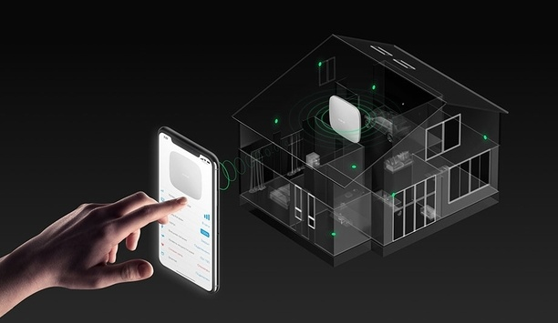 Ajax Systems improves IoT wireless security