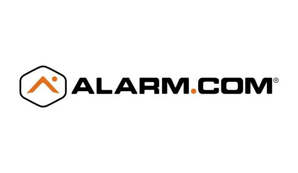 Alarm.com Develops A Flex IO Sensor With No Range Limitations For Monitoring Valuable Property And Assets