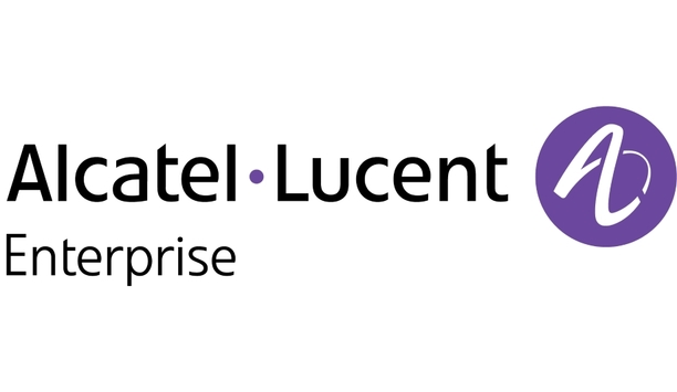Alcatel-Lucent Enterprise And BCDVideo Co-Develop The BCDVideo Provisioning Assistant Application