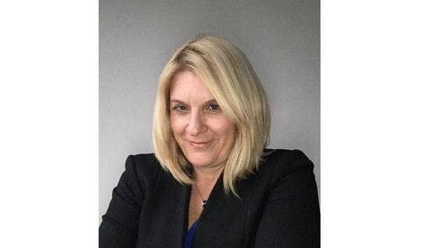Alcatraz Announces The Appointment Of Tina D'Agostin As The Chief Revenue Officer