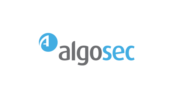 AlgoSec Announces 26 Percent Growth In Product Revenues And Profitability In First Half Of 2020