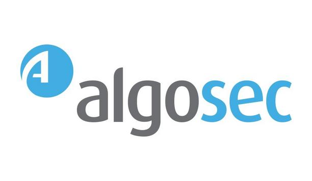 AlgoSec's cloud-native solution CloudFlow is now available in AWS Marketplace