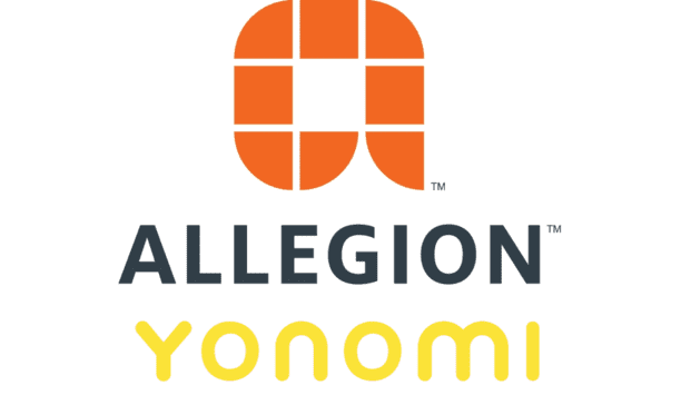 Allegion Accelerates Vision Of Seamless Access With The Acquisition Of Technology Company Yonomi