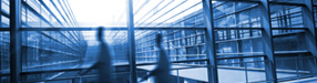 Creating a Safe and Secure Workplace Environment Using a Culture of Openness