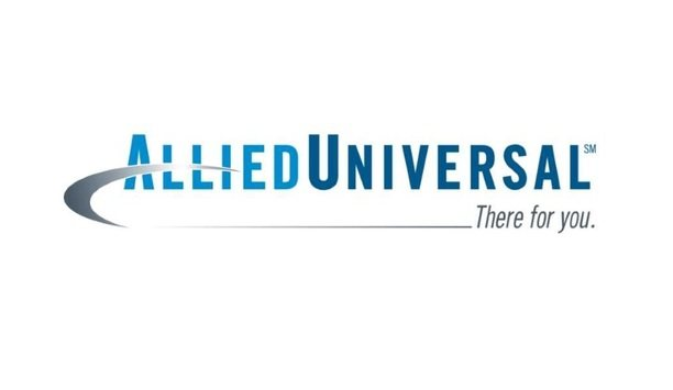 Allied Universal Seeks To Hire 30,000 Security Professionals Nationwide To Ensure Business Continuity