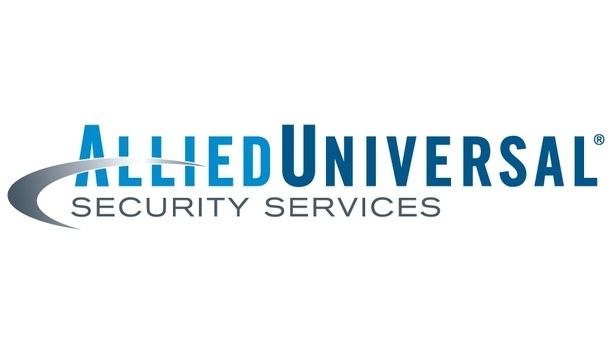 Allied Universal Partners With LiveSafe To Enhance Two-Way Safety Communication