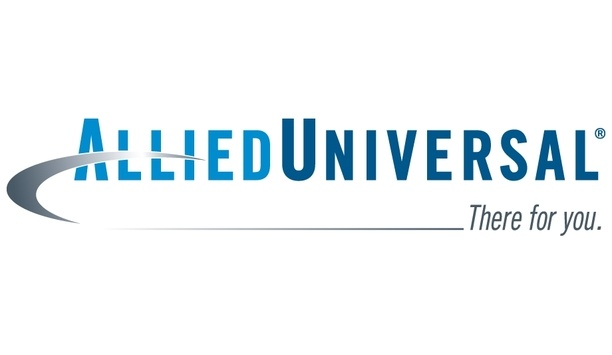 Allied Universal To Deliver Innovative Security Solutions To Shetler Security Services Clients Post Acquisition