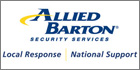AlliedBarton Exhibits At Every Building Conference & Expo 2015