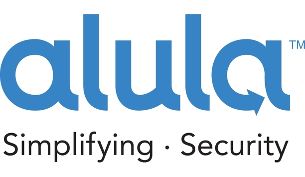 Alula launches the Alula Pro Partner Program and Partner Resource Center to support partners with tools to grow their business
