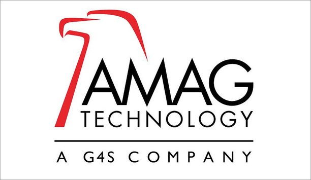 AMAG Technology previews Symmetry™ CONNECT identity management system at ISC West 2017