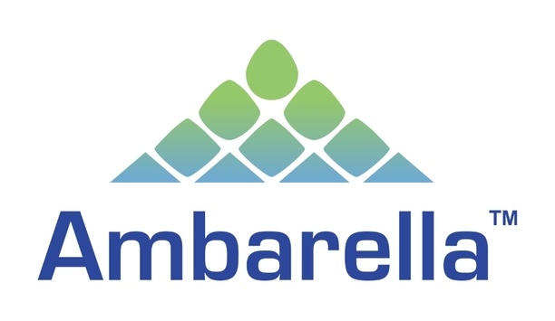 Ambarella To Showcase Advanced ADAS And AD Applications At A Private Event During CES 2020