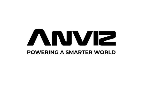Anviz Global secures construction company Appia Residencias with Fingerprint lock L100-ID biometric system