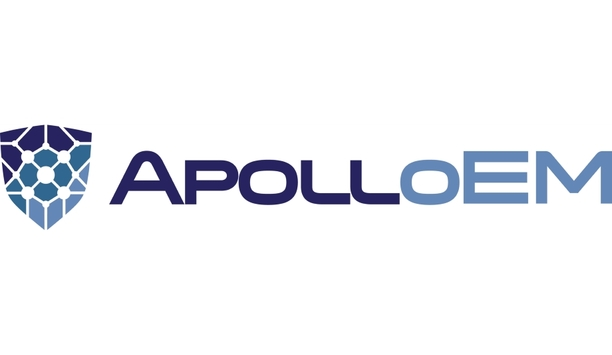 Apollo's ASP Series Controllers set new standards for secure, scalable and customisable access solutions