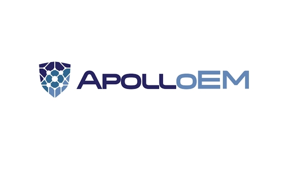 ADME Of Apollo Security Access Control Announces New Division For Software OEM And Integration Partners