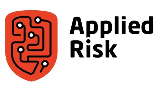 Applied Risk accredited by CREST for its Operational Technology Penetration Testing services