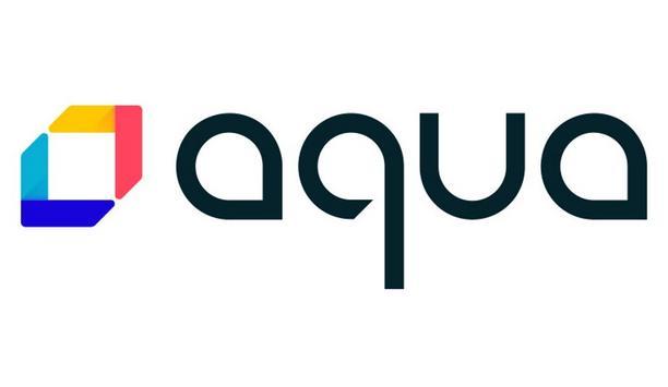 Aqua Security Announces Cloud Native Security Platform Available Through Red Hat® Marketplace