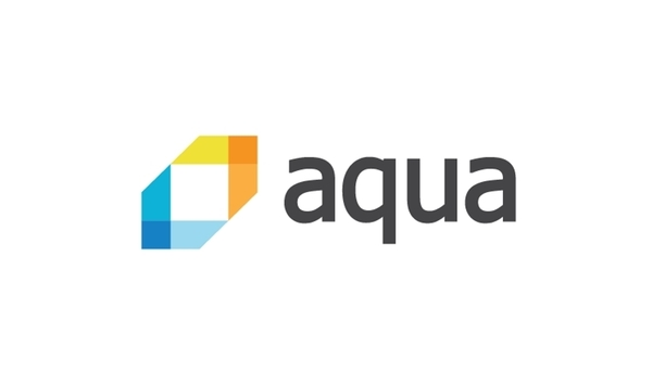 Aqua Security Announces Its Aqua Cloud Native Security Platform Has Achieved VMware PKS Partner Application Program Validation