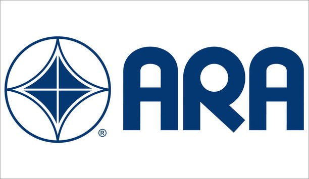 ARA Launches Pathfinder: Next Generation Border Security Sensor System