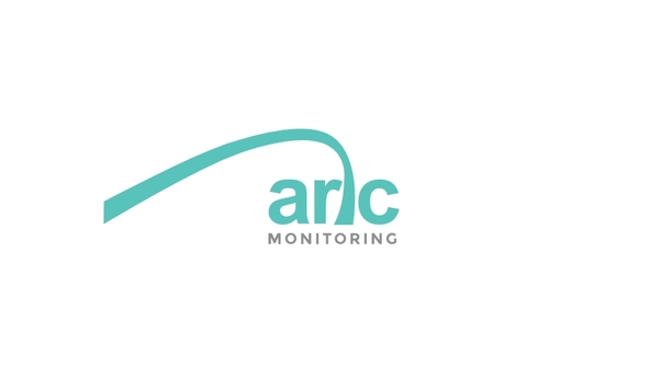 Arc Monitoring to showcase its security services at Security TWENTY 20