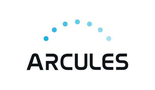Arcules appoints Bruce Nisbet as Senior Sales Director to expand its cloud-based services