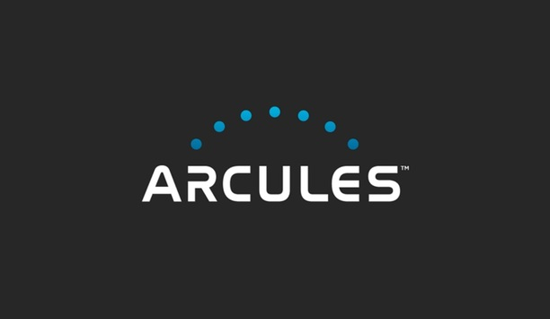 Arcules Announces Appointment Of Michael Hygild As Director Of Sales - EMEA From July 1, 2020 Onwards