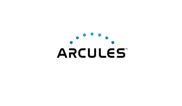 Arcules wins the new product showcase award for its Integrated Cloud Video Service at ISC West 2019