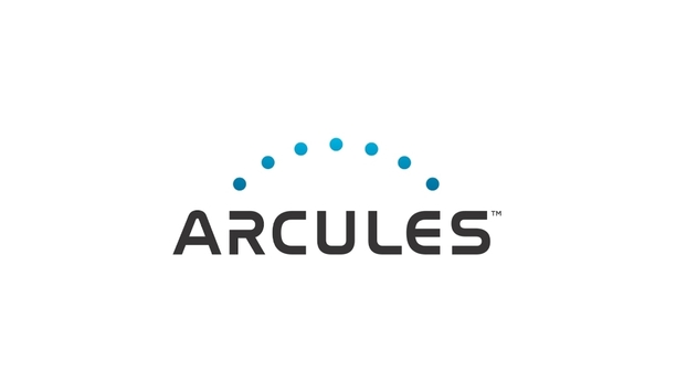 Arcules Highlights Partnership With Siemens SI To Provide Integrated Video Surveillance Service To Enterprises At ISC East 2019