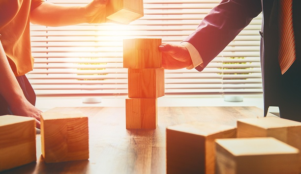 Arecont Vision Costar leadership plans for growth