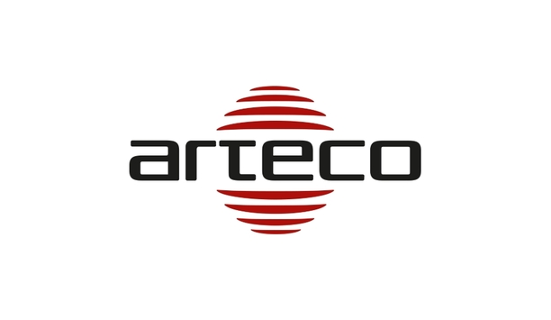 Arteco Global Opens A New Branch In Mexico To Expand Its Business In The Latin American Region