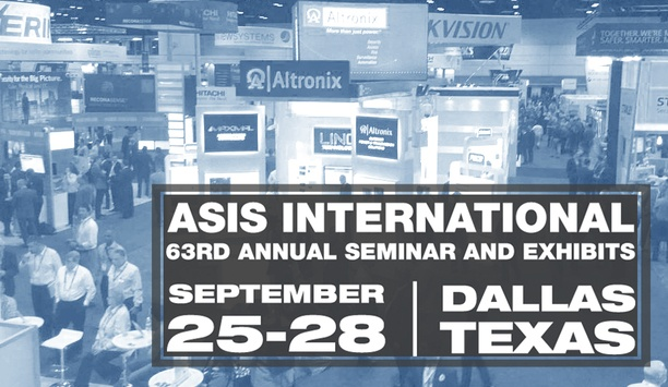 ASIS International to be more transparent and inclusive in 2017