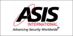 ASIS To Host Inaugural Security Week In Conjunction With ASIS 2016