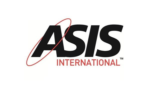 ASIS International announces ProProctor remote proctoring for Certification Exams