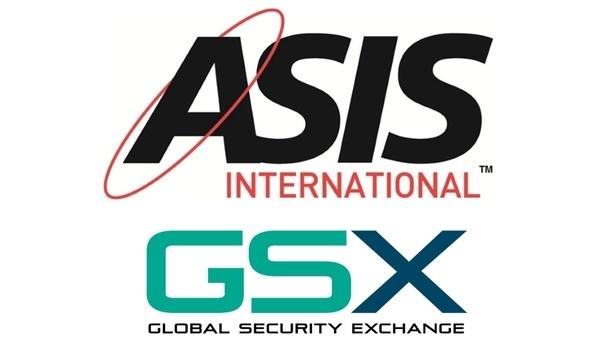 ASIS International announces the recipients of its 2019 Innovative Product Awards for GSX 2019