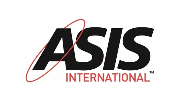 ASIS International Announces Game Changer Sessions' Lineup For GSX 2019