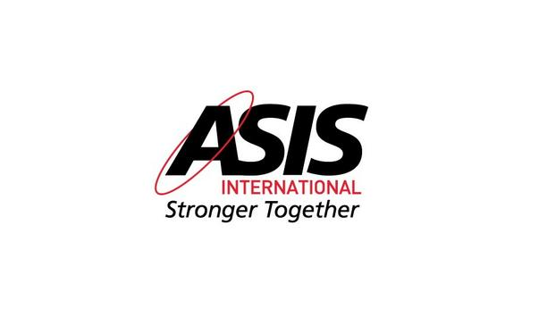 ASIS International Hosts Their Australia Conference 2019 To Highlight Emerging Technologies And Tactics