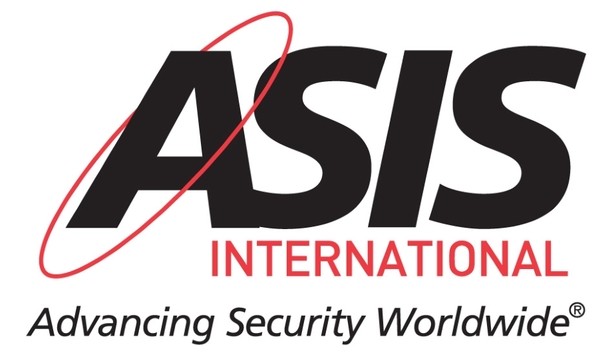 ASIS International announces their education lineup for Global Security Exchange (GSX) 2019