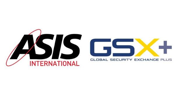 ASIS International announces GSX+ virtual platform with Marketplace and peer-to-peer networking