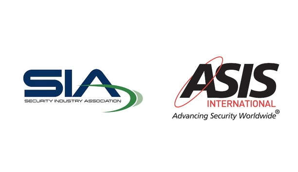 ASIS International And SIA Partner To Provide Best Aid In The COVID-19 Recovery