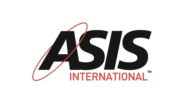 ASIS International Publishes State Of Security Convergence Research Conducted By ASIS Foundation