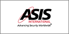 ASIS International Invites Entries For 2013 ASIS Accolades-Security's Best Awards