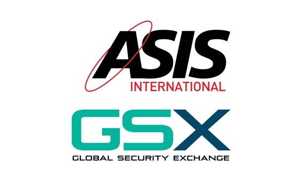 ASIS Focuses On Emerging Technologies And The Future Of The Security Industry At GSX 2018