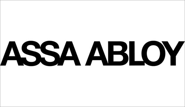 ASSA ABLOY Acquires Construction Specialties Direct Sales Company In The US And Mexico