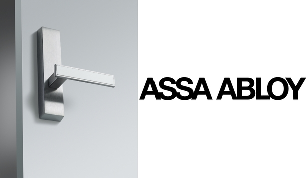 ASSA ABLOY Launches New GreenCircle-certified, EcoFlex Exit Trims
