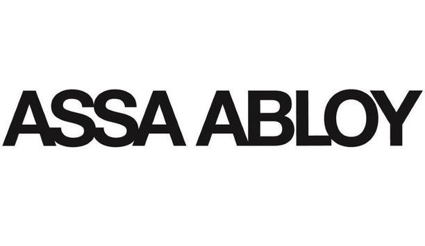 ASSA ABLOY Announces The Close Of Sale Of The Divested Businesses Of Its Own And Of Certain Agta Record